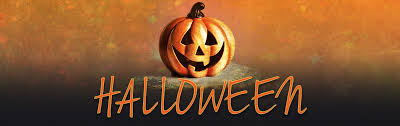 Pumpkin Patch Sioux Falls Sd by Haunted Houses Screams 101 9 Kelo Fm Sioux Falls Sd