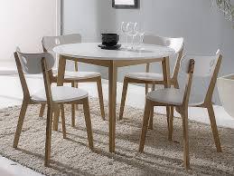 ensemble cuisine pas cher table a manger chaise table à manger pas cher high