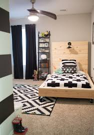 Bedroom Design Kids Bed Design Shelves For Kids Room Boys Room