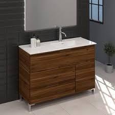 badezimmer arbeitsplatte alle hersteller aus architektur