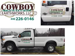 Vehicle Graphics – Designs By Dianna Moving Truck Graphic Free Download Best On Cstruction Icon Flat Design Stock Vector Art More Icon Delivery And Shipping Graphic Image Torn Ford F150 Decals Side Bed 4x4 Mudslinger Ripped Style By Element Of Logistics Premium Car Detailing Owensboro Tri State Auto Restylers Line Concept Crash 092017 Dodge Ram 1500 Ram Rocker Strobe 3m Carbon Fiber Tears Vinyl Xtreme Digital Graphix 092018 Hustle Hood Spears Spikes Pin Stripe Speeding Getty Images Cartoon Man Delivery Truck Royalty