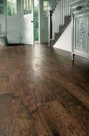 inset in wood engineered hardwood vs tile kitchen cost