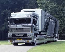 DAF 3300ati | Trucs | Pinterest | Vehicle And Cars