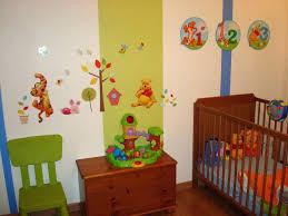 décoration chambre bébé winnie l ourson tour de lit winnie l ourson pas cher carrefour tour de lit design