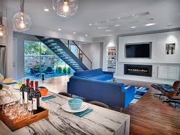 100 Housing Interior Designs Open Living Spaces In Contemporary Housing And Interior Design