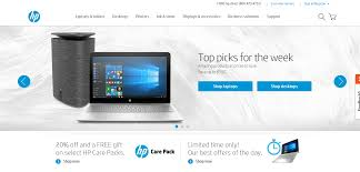 Obtain 16 HP Store Coupon Code For Your PC Peripheral Device ... Magazine Store Coupon Codes Hp Home Black Friday 2018 Ads And Deals Cisagacom Best Laptop Right Now Consumer Reports Pavilion 14in I5 8gb Notebook Prices Of Hp Laptops In Nigeria Online Voucher Discount Parrot Uncle Coupon Code Dw Campbell Goodyear Coupons Omen X 2s 15dg0010nr Dualscreen Gaming 14cf0008ca Code 2013 How To Use Promo Coupons For Hpcom 15 Intel Core I78550u 16gb 156 Fhd Touch 4gb Nvidia Mx150 K60 800 Flowers 20 Chromebook G1 14 Celeron Dual