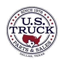 US Truck Parts And Sales, LLC - Automotive Parts Store - Dallas ... Reliable Chevrolet In Richardson Serving Plano And Dallas Heil Of Texas Car Dealerships Tx Dodge Customers Say Local Auto Parts Shop Is Ripping People Off Pulverman A Pennmark Technologies Company Located Used Trucks Trailers Cstruction Equipment In Burleson Premier Truck Group All North America Fleetpride Home Page Heavy Duty Trailer Valley Bruckners Bruckner Sales Custom Predator Design Builder Jrs Us Llc Automotive Store