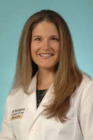 Holly L. Steiner | Washington University Physicians Barnesjewish Extended Care Skilled Nursing In Clayton Bethesda Lean Techniques Improve Stroke Treatment Time Innovate Physician Provider Finder Western Missouri Medical Center Baptist About Us Newsroom View Detail Cuts Public Funding To Organizations That Provide Steven M Couch Washington University Physicians Mario Castro Governors Volunteer Service Awards 2017 Serveillinoisgov Holly L Steiner Meet The Providers