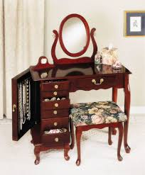 An Attractive Vanity Armoire With Mirror : Furniture Ideas ... Fniture Computer Armoire Target Desk White Vanity Makeup Vanity Jewelry Armoire Abolishrmcom Bathroom Cabinets Contemporary Bathrooms Design Linen Cabinet Images About Closet Pottery Barn With Single Sink The Also Makeup Full Size Baby Image For Vintage Wardrobe Building Pier One Hayworth Mirrored Silver Bedside Chest 3 Jewelry Ideas Blackcrowus Shop Narrow Depth Vanities And Bkg Story Vintage Jewelry Armoire Chic Box Wood Orange Wall Paint Storage Drawers Real
