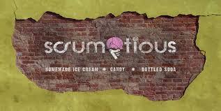 100 Ice Cream Truck Names Scrumptious