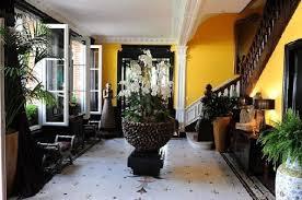 chambre d hote 27 chambre d hote chateau la perelle chambre d hote eure 27 haute