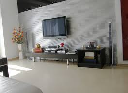autumn ripple white granite cork floor flooring