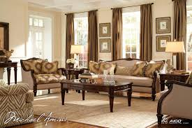 Michael Amini Living Room Sets by Villagio Traditional Sofa By Aico Furniture Aico Living Room