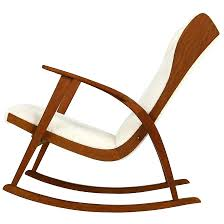 Modern Rocking Chair Rocking Chair With Teddy Fur And Leather Mid ... Antique And Vintage Rocking Chairs 877 For Sale At 1stdibs Used For Chairish Top 10 Outdoor Of 2019 Video Review 11 Best Rockers Your Porch Wooden Chair Indoor Solid Wood Rocker Amazoncom Charlog Single With Star Patio Best Rocking Chairs The Ipdent John Lewis Leia Fsccertified Eucalyptus Buy Online Modern Black It 130828b Home Depot Butterfly Adult Size