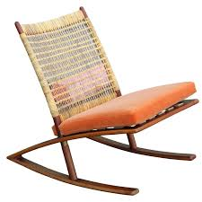 Rocking Chair Cane – Saasflow.co Vintage Childs Spring Cushion Rocking Chair 1960s Wooden Rocker Rocking Chair A Vintage Childs Wooden Rocking Chair With Nichols And Stone Co Windsor Bowback Maple Ethan Allen Shamrock Neatway Tan Molded Childrens Chairs Sale Retailadvisor 1950s Small Midcentury Retro Kids Sc 1 St Tickle Toes Hans Brockhage And Race Car Hedstrom Solid Wood Child 86 Vulcanlirik Sold Style