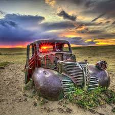 1939-47 Dodge Pickup Truck   Cars To Paint   Autos, Coches, Carritos Dodge Ram 1500 Rebel Picture 2 Of 47 My 2015 Size3x2000 Pickup Hot Rod The Old Dodge Truck Still Lives And Is For Sale Whole Or Part 193947 4x4 Pickup Trucks Pinterest 1947 Sale Classiccarscom Cc1017565 Cc1152685 1934 Flat Bed F184 Monterey 2013 2005 Youtube Look At What I Found Fire Truck Cars In Depth Filedodge 3970158043jpg Wikimedia Commons Cc1171472