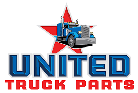 Stock #P-679   United Truck Parts Inc. Fuel Sending Unit 2003 Ford F350sd Pickup United Truck Cabs All Parts Equipment Co Baton Rouge La Sema 2017 Pacific Introduces A New 32 Ford Gta 5 Roleplay Special Delivery Of Truck Parts Ep 554 Civ Bintang Kaltim Utama Allmakes Produk Stock P2085 Inc Van Home Facebook P1701 2012 Cummins Isx Signature Sv17194 Engine Misc Antilock Brake 1996 Gmc Blazer S10jimmy S15