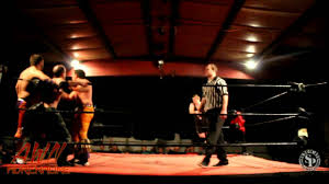S1 EP29 SPW Wrestling TV AWN - YouTube Wrestling Stays At No 11 In Latest Usa Todaynwca Coaches Poll Magazine Edgehead Pro Amino Haislan Garcia Hgarcia66 Twitter News Page 14 Rcp Prowrestling Hall On A Postmission Mission To Become Worldclass Wrestler Awn Insider Episode 3 Promo 5 Im Man Of My Word Delgado Griego Crawford Tional Rankings Osubeaverscom Progress Awnnxg Tryout