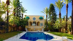 100 Shmaryahu Street26 Kfar Shmaryahu Real Estate Immobilier For Sale