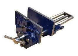 bench vise woodworking the apprentice and the journeyman