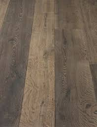 Campagne Gray Custom Aged French Oak Floors