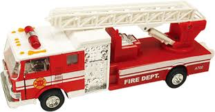 AncientKart Sonic Die Cast Ladder Fire Truck Engine With Light ... Amazoncom Playmobil Ladder Unit With Lights And Sound Toys Games 8piece Kids Portable Fire Truck Pretend Play Toy Set W Upc 018005255 Nylint Machine Water Cannon Memtes Electric Sirens Sounds Bru03590 Bruder Scania R Series Engine With Slewing Effect Youtube Of 2 Tender Rescue New For Boys Man Crane Light And Module Categories Vintage Nylint Sound Machine Fire Truck Vintage 15 Similar Items
