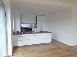 küchen möbelhaus vs tischler bauforum auf energiesparhaus at