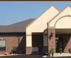 Meyers Funeral Home Batesville Indiana