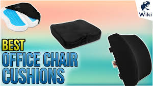 Top 10 Office Chair Cushions Of 2019 | Video Review Aylio Coccyx Orthopedic Comfort Foam Seat Cushion For Lower Back Tailbone And Sciatica Pain Relief Gray Pin On Pain Si Joint Sroiliac Joint Dysfunction Causes Instability Reinecke Chiropractic Chiropractor In Sioux The Complete Office Workers Guide To Ergonomic Fniture Best Chairs 2019 Buyers Ultimate Reviews Si Belt Hip Brace Slim Comfortable