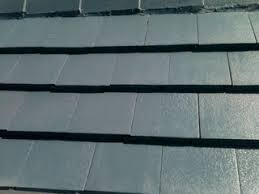 alberson s tile roof glaze inc hydro bond