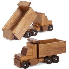 Large WOOD DUMP TRUCK Amish Handmade Wooden Construction Working Toy ... Massive 60 Ton Dump Truck Beds Youtube The Worlds Biggest Dump Truck Top Gear What The Largest Can Tell Us About Physics Of Large Playset Plan 250ft Wood For Kids Pauls Gold Ming Stock Photo Picture And Royalty Free Pit Mine 514340665 Shutterstock Trucks Transporting Platinum Ore Processing Tarps Kits With For Sale In Houston Texas Or Mega 24 Tons Loading Commercial One 14 Inch Rc Mercedes Benz Heavy Cstruction Hoist Parts Together Kenworth W900 Also D Stock Footage Bird View Large Working In A Quarry
