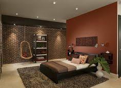 couleur tendance chambre à coucher déco chambre ado murs en couleurs fraîches en 34 idées harry