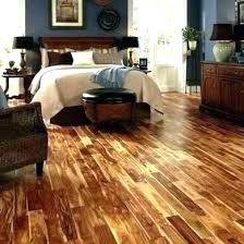Engineered Hardwood Flooring Pros And Cons Hickory