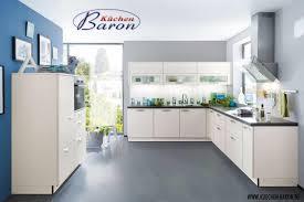 küchen baron düsseldorf flingern süd öffnungszeiten