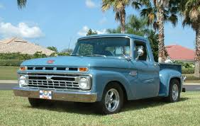 Ford F-100 1966: Review, Amazing Pictures And Images – Look At The Car 66 Ford F100 Trucks Pinterest Trucks And Vehicle 4x4 Ford F100 My Life Of Cars Pickup Tom The Backroads Traveller 1966 Value Truck Enthusiasts Forums Aaron G Lmc Life Ford Pickup Truck Youtube Pick Up Rat Rod Recent Import With A Police Quick Guide To Identifying 196166 Pickups Summit Racing 6166 Left Door Ea Cheap Find Deals On Line At Alibacom Exfarm Truck Is The Baddest Pickup Detroit Show