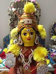 Varalakshmi Vratham Decoration Ideas by Varalakshmi Pooja Decoration And Sketches