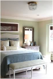 Master Bedroom Curtain Ideas by Bedroom Master Bedroom Curtains 1000 Ideas About Beautiful