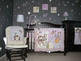 chambre de bébé design chambre enfant chambre bebe design moderne déco chambre bébé