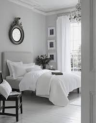 The 25 Best White Gray Bedroom Ideas On Pinterest
