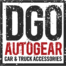 Accessories At Durango Motor Company | Serving Farmington, Durango ... Wiy Custom Bumpers Dodge Durango Trucks Move Awesome Rhinorack Roof Rack For The Dodge 4dr Suv 11 To 2018 Special Edition Packages 19982003 V8 Flowmaster Force Ii Catback Exhaust 2013 22013 Grand Cherokee Trailer Tow Wiring Kit Mopar Ford Lincoln Dealership In Co New Sale Near Ashburn Va Frederick Md Truck Camper Shell Accsories Pictures Predator 2 For Ram 1500 2500 And Jeep Sale Used Cars Brown Truck Accsories Atlanta Ga