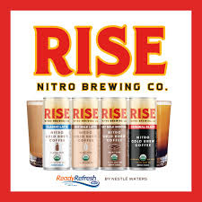 RISE Brewing Co. (@RiseBrewingCo) | Twitter Braintree Paypal Amount Not Update After Apply Coupon Code Gameflip Twitter Magento 226 Codes Dont Work Anymore Issue 183 Ready Refresh Free Cooler Rental 750 Per 5 Gallon Nvidias Massive Gamescom Game Driver Improves Windows 10 Upgrade Fixes For Error 0x80073712 And Coupon Management Woocommerce Docs Ux Best Practices The Allimportant Addtocart Page Generating Unique Codes For Shopify Plus Klaviyo Eprotect Travel Cny Promotion Online Insurer With Fast Honey Review Save On Everything You Buy With Ecommerce Holiday Readiness In 2019 Checklist Tips