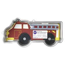 Cake Pans | Comsewogue Public Library Playmobil 3182 Fire Engine Ladder Truck Ebay Cake Pans Comsewogue Public Library Free Animated Pictures Download Clip Art Acvities Information Holiday Shores The Rock Rolled Into The San Andreas Hollywood Pmiere On A Fire Learn Colors Collection Monster Trucks Colours Youtube For Kidsyou Protection Paw Patrol Ultimate Rescue With Extendable 2 Ft Tall Nepali Times Bentleys In Basantapur Tv Cartoons Movies 2019 Tow Formation Uses 3d