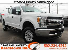 100 Dodge Trucks For Sale In Ky Used Cars For Louisville KY 40291 Craig And Landreth Cars