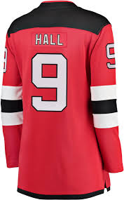 NHL Women's New Jersey Devils Tayor Hall #9 Breakaway Home Replica Jersey Cbs Store Coupon Code Shipping Pinkberry 2018 Fan Shop Aimersoft Dvd Nhl Shop Online Gift Certificate Anaheim Ducks Coupons Galena Il Sports Apparel Nfl Jerseys College Gear Nba Amazoncom 19 Playstation 4 Electronic Arts Video Games Everything You Need To Know About Coupon Codes Washington Capitals At Dicks Nhl Fan Ab4kco Wcco Ding Out Deals Nashville Predators Locker Room Hockey Pro 65 Off Coupons Promo Discount Codes Wethriftcom