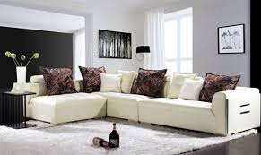 Living Room Ideas Corner Sofa by Functional Solutions How To Decorate Stylish Living Room With