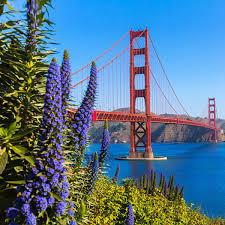 Central Coast California Travel Guide At Wikivoyage Road Trips
