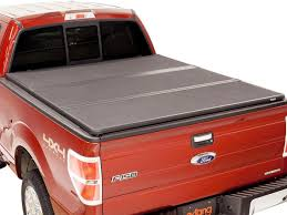 DSI Automotive - Extang Solid Fold 2.0 Tonneau Covers Covers Extang Truck Bed Reviews Emax Tonneau Cover Encore Hard Trifold Features Benefits Why Choose An From The Sema Show Youtube 62355 52018 Gmc Canyon With 6 2 Encore 62770 Folding Partcatalogcom Trifecta 20 Soft 62017 Toyota Flippobuilt Motsports At Sema 2016