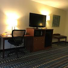 Flooring America Tallahassee Hours by Best Western Tallahassee Downtown Inn U0026 Suites Tallahassee Florida