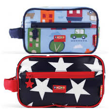 Toiletry Bag For Boys - Best Model Bag 2016 Pottery Barn Kids Classic Insulated Lunch Bag Aqua Plum Purple Mackenzie Navy Solar System Bpack Owen Girls New Mermaid Toiletry Luggage For Boys Best Model 2016 Pottery Barn Kids Toiletry Bag Just For Moms Pinterest Kid Kid Todays Travel Set A Roundtrip Duffel B Tech Dopp Kit Regular C 103 Best Springinspired Nursery Images On Small Lavender Kitty Cat Blue Colton Pink Silver Gray Find Offers Online And Compare Prices At Storemeister