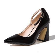 online get cheap evening shoes for women aliexpress com alibaba